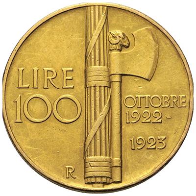 100 L FASCIO (MB)